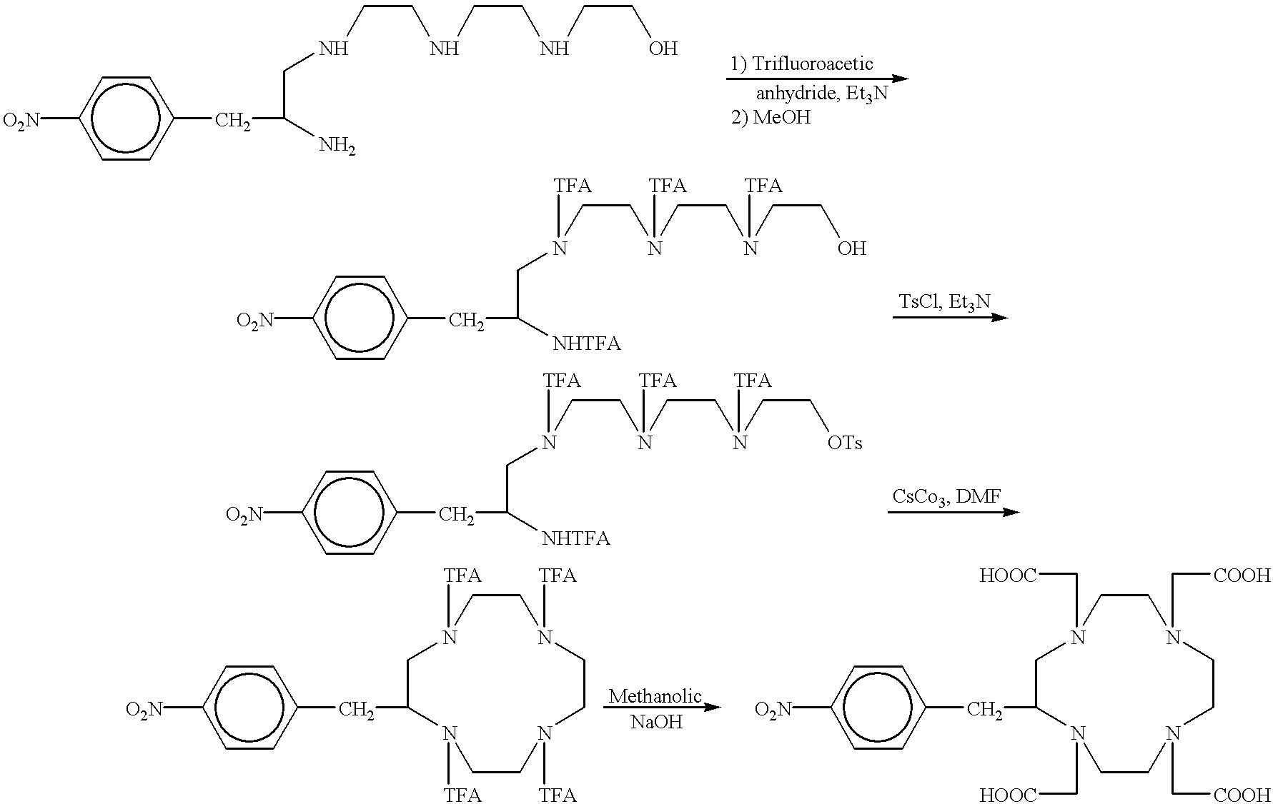 Figure US06358490-20020319-C00030