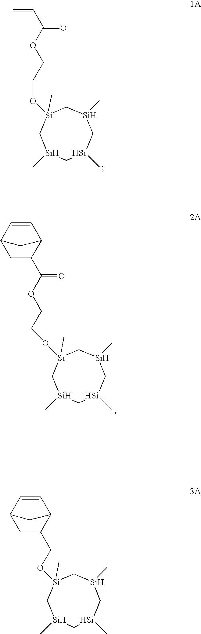 Figure US20030207205A1-20031106-C00004