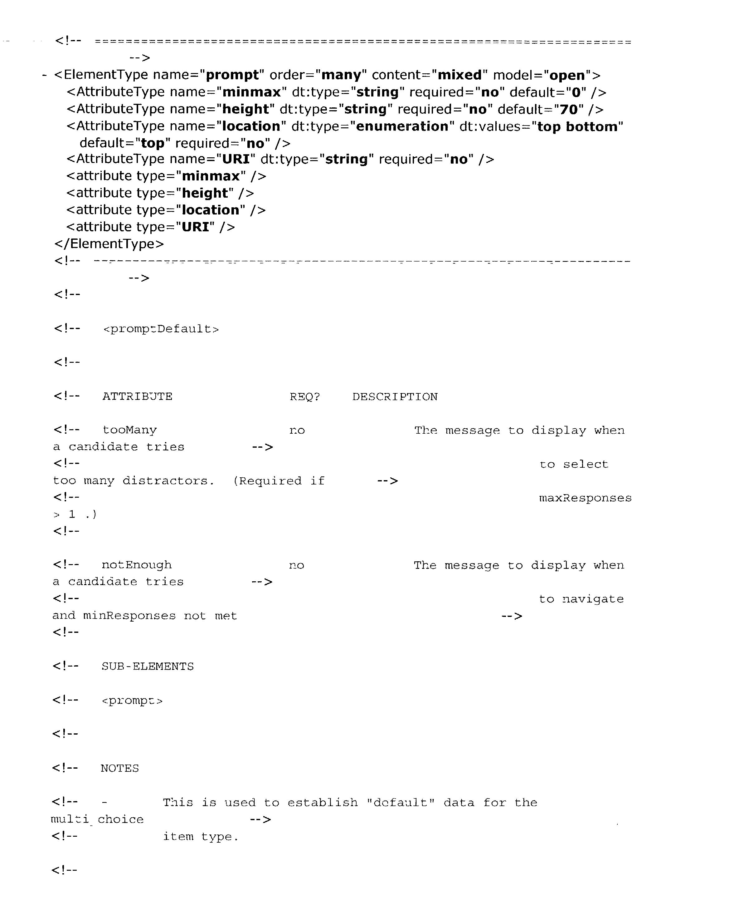 Figure US20030129573A1-20030710-P00082