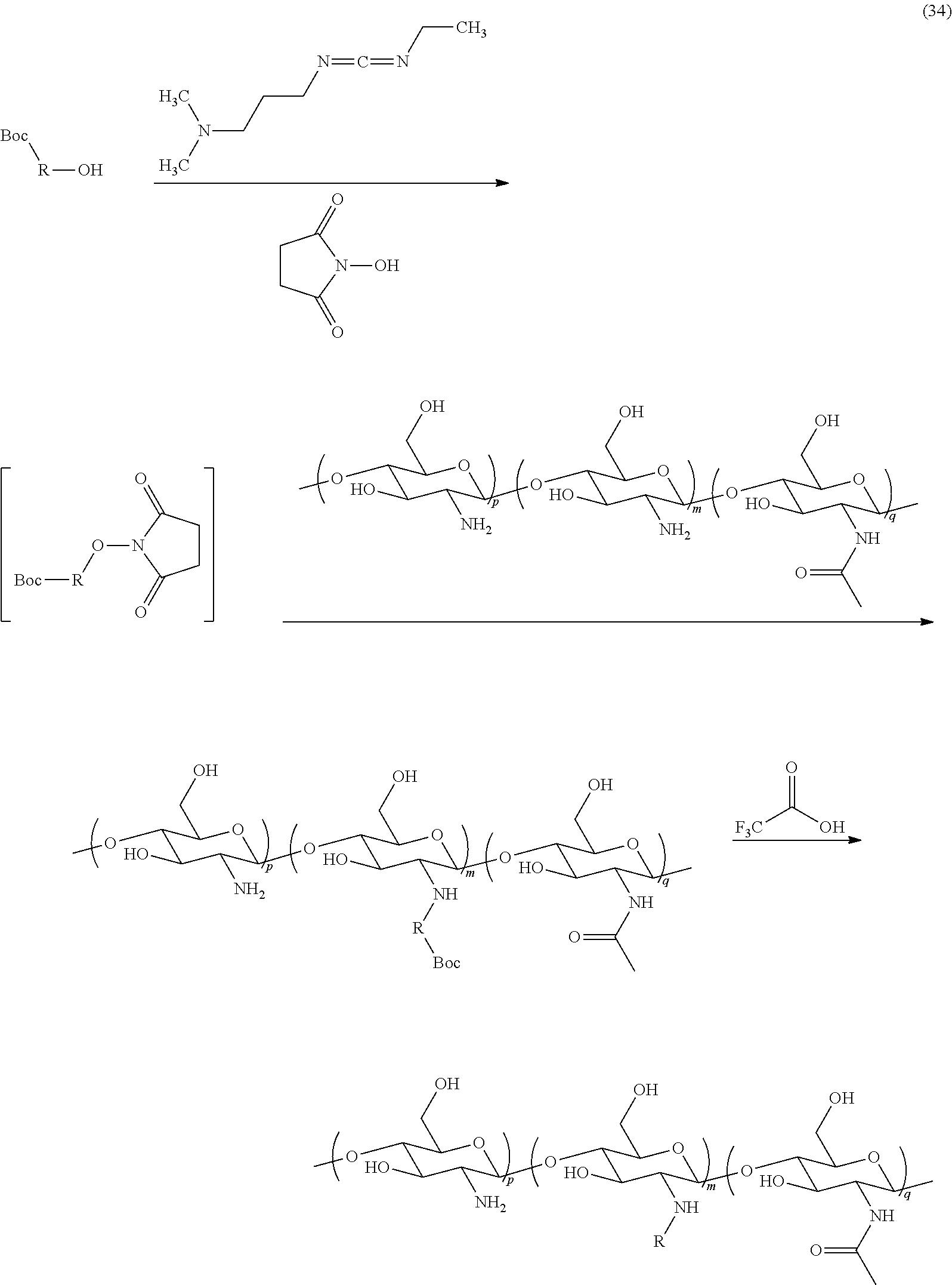 Figure US09029351-20150512-C00040