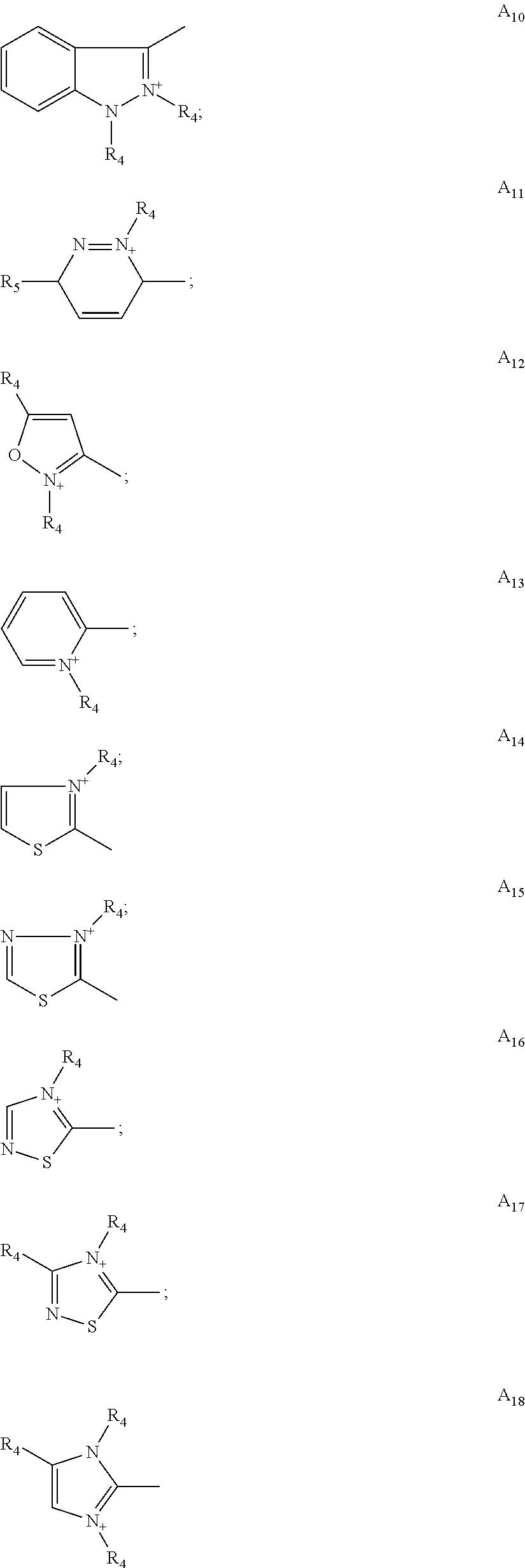 Figure US08118884-20120221-C00015
