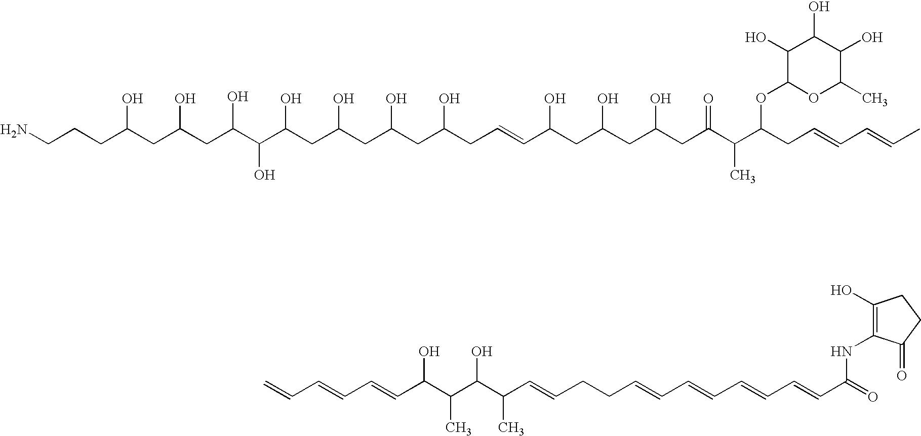 Figure US07375088-20080520-C00087