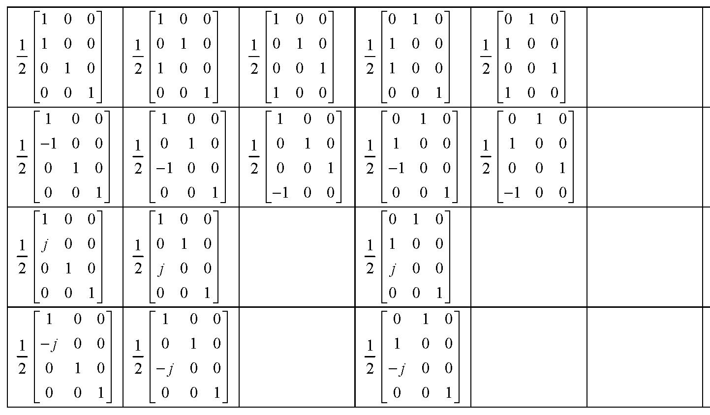 Figure 112010009825391-pat00873