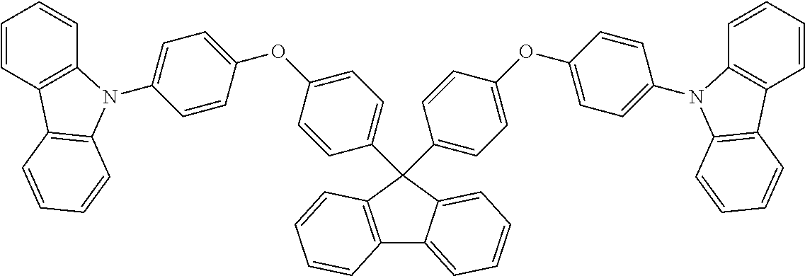 Figure US20160049599A1-20160218-C00265