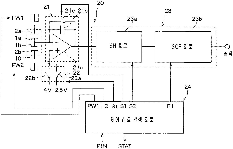 Figure R1020060117259