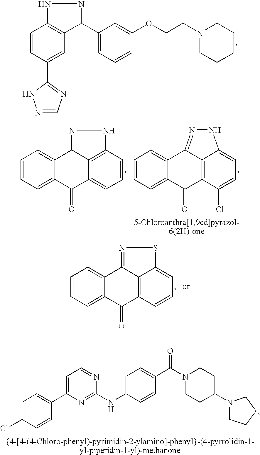 Figure US09725694-20170808-C00082