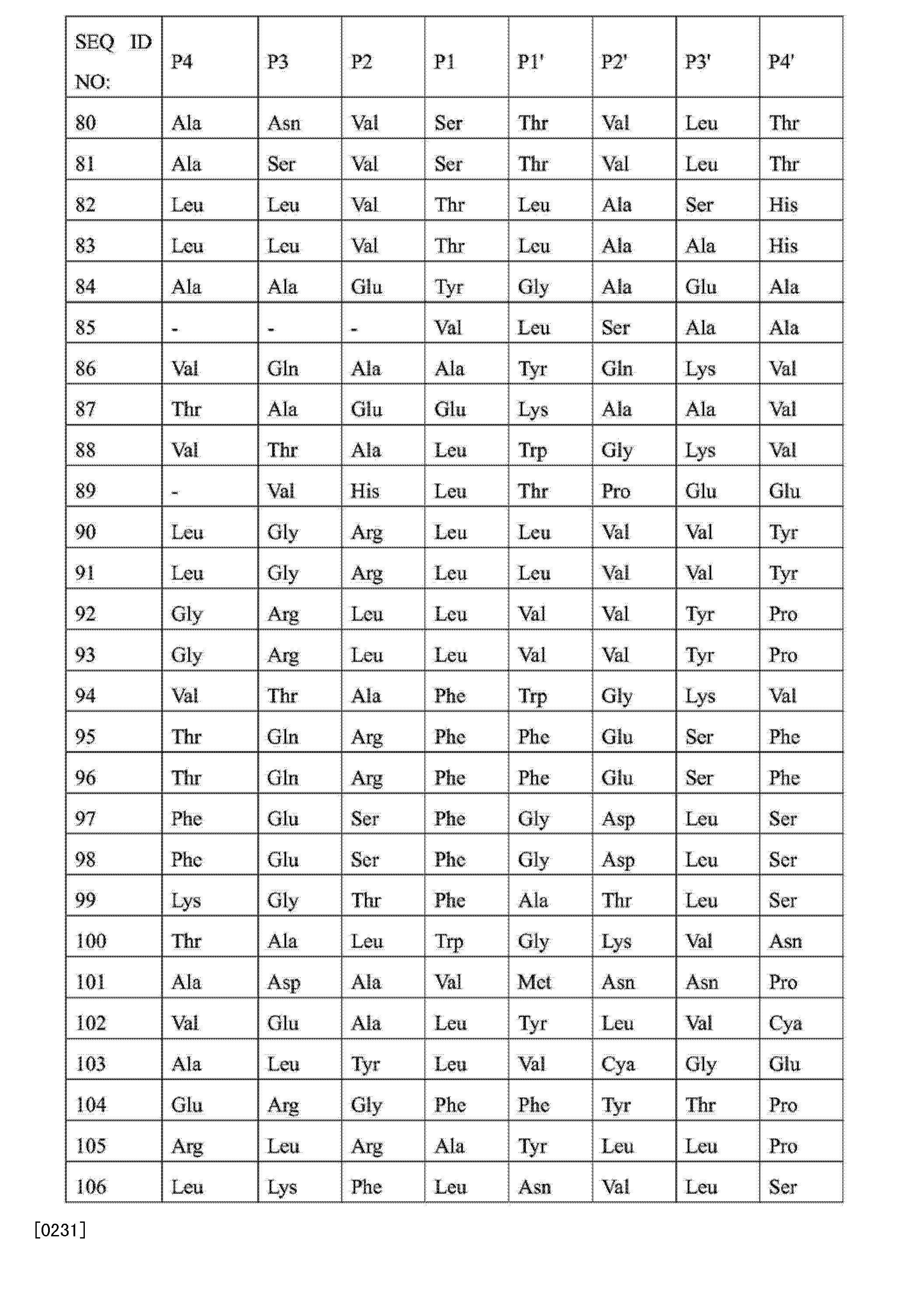 Figure CN104382853AD00251