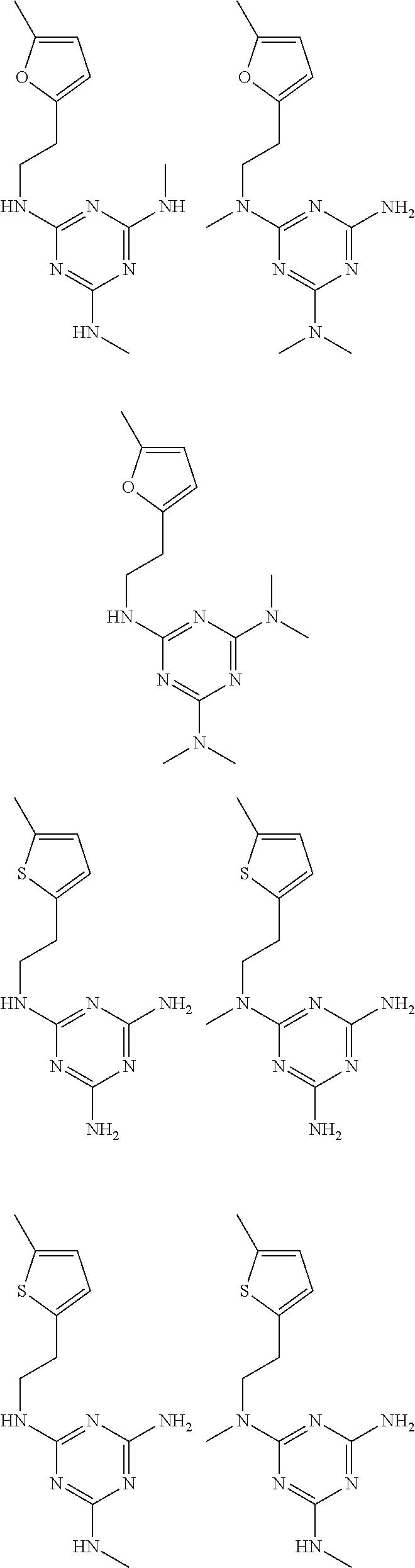 Figure US09480663-20161101-C00145