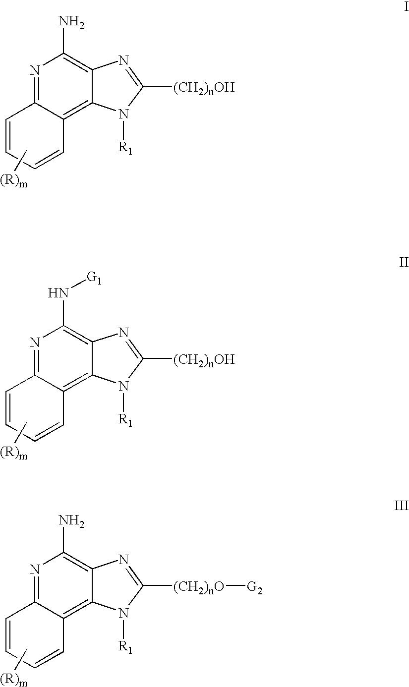 Figure US20090029988A1-20090129-C00001