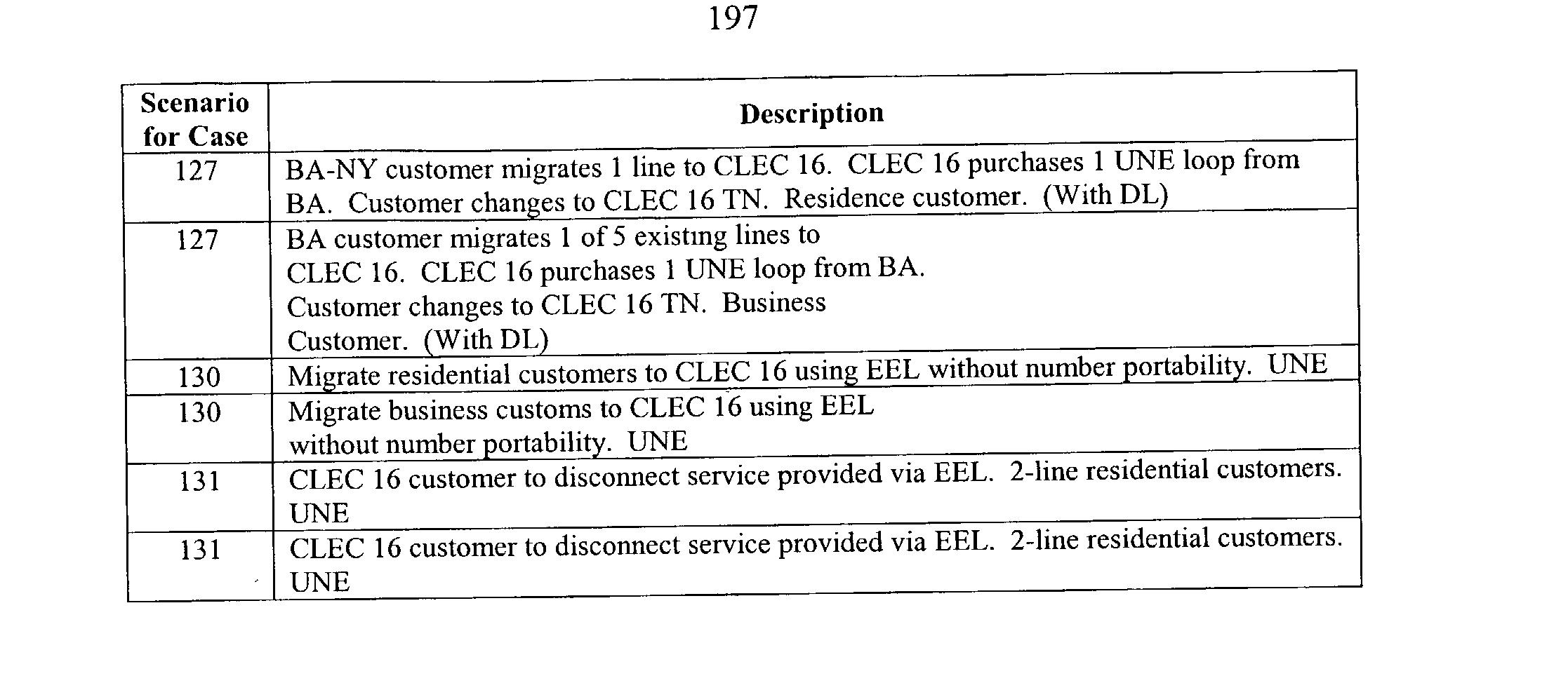 Figure US20030202638A1-20031030-P00005