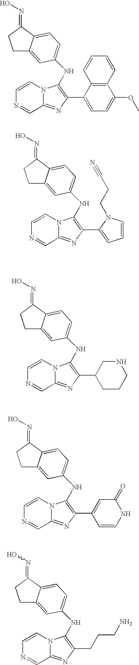 Figure US07566716-20090728-C00152