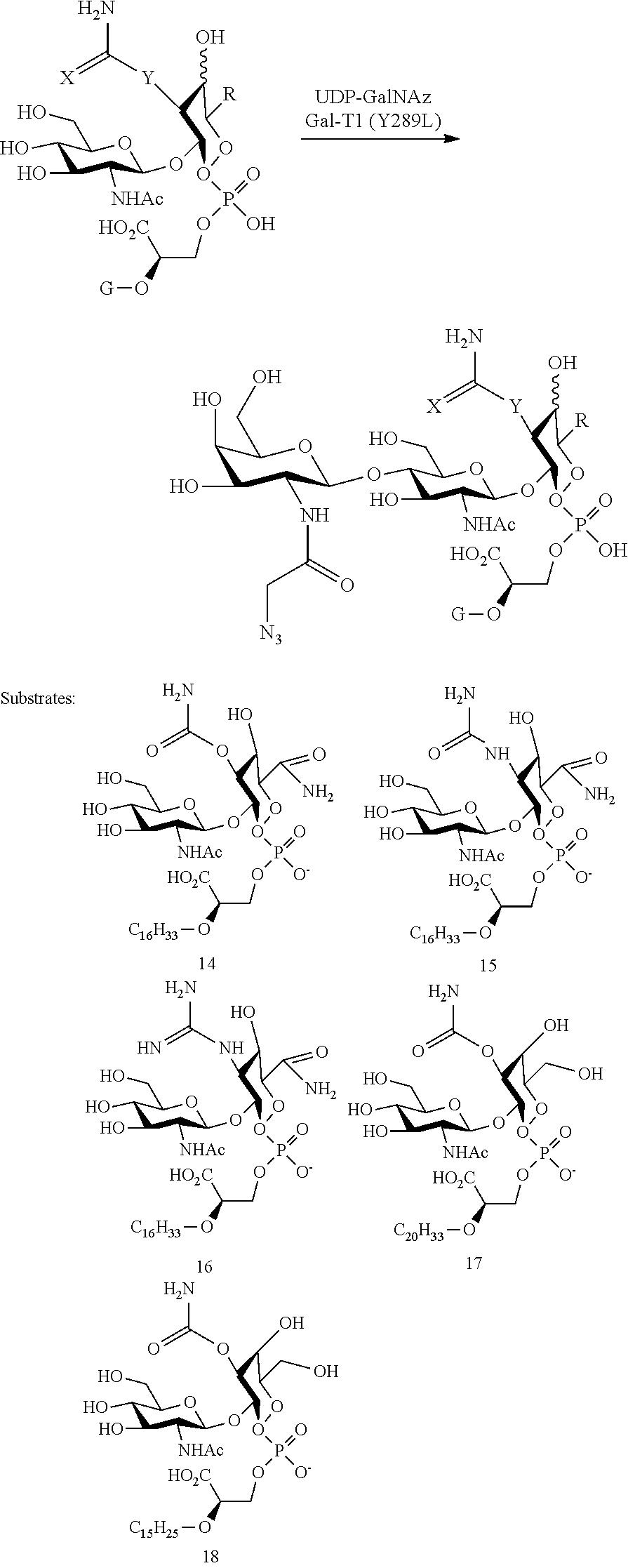 Figure US09902985-20180227-C00088