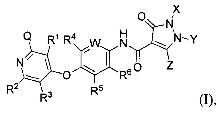 RU2650895C2 - Substituted pyrazolone compounds and methods of use ...