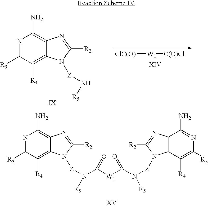 Figure US20050026947A1-20050203-C00017