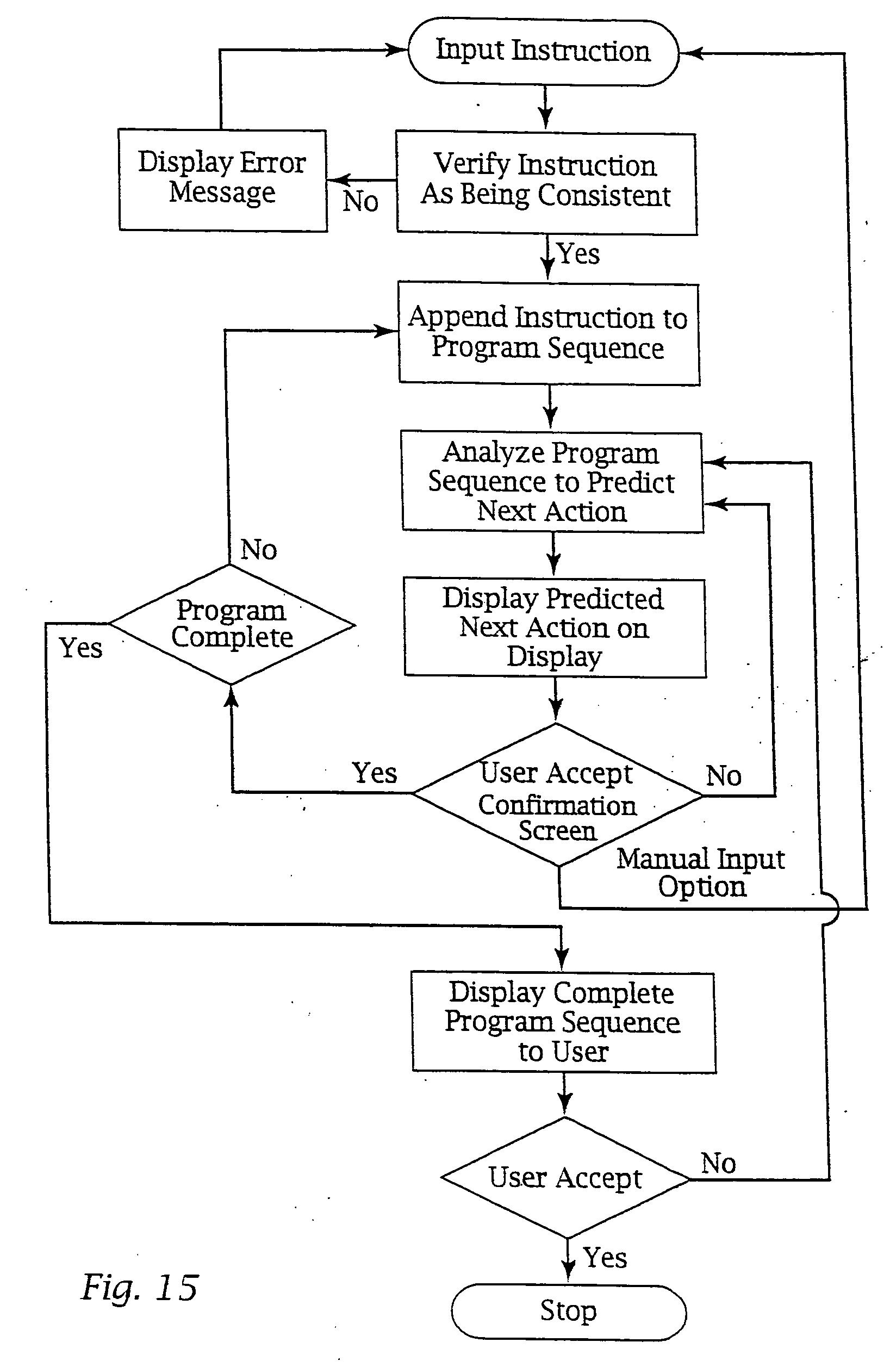 Pretone Low Volt Low Cost Circuit Diagram Super Circuit Diagram