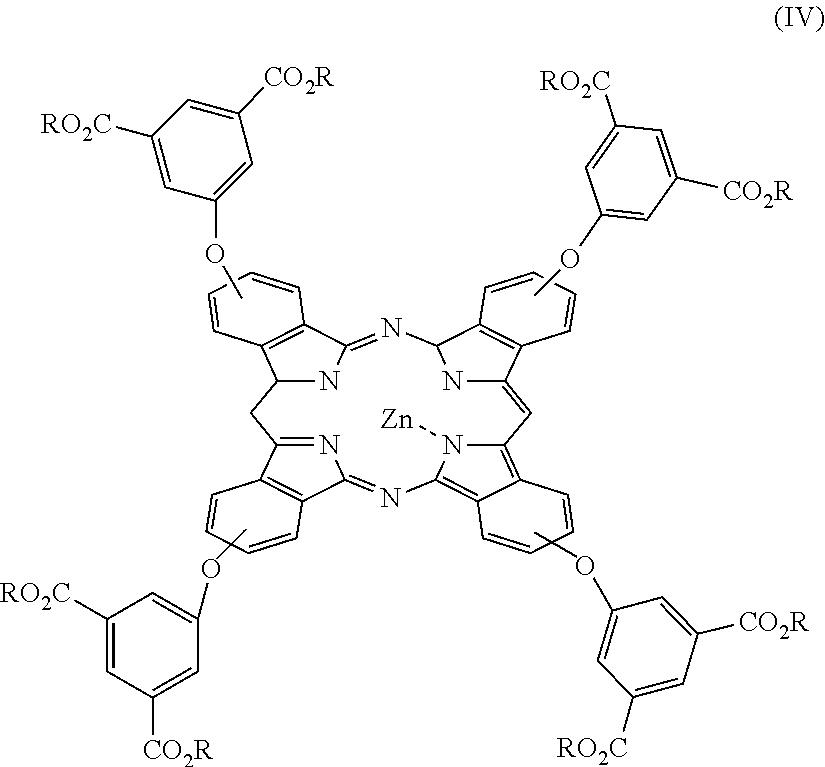 Figure US20110117020A1-20110519-C00004