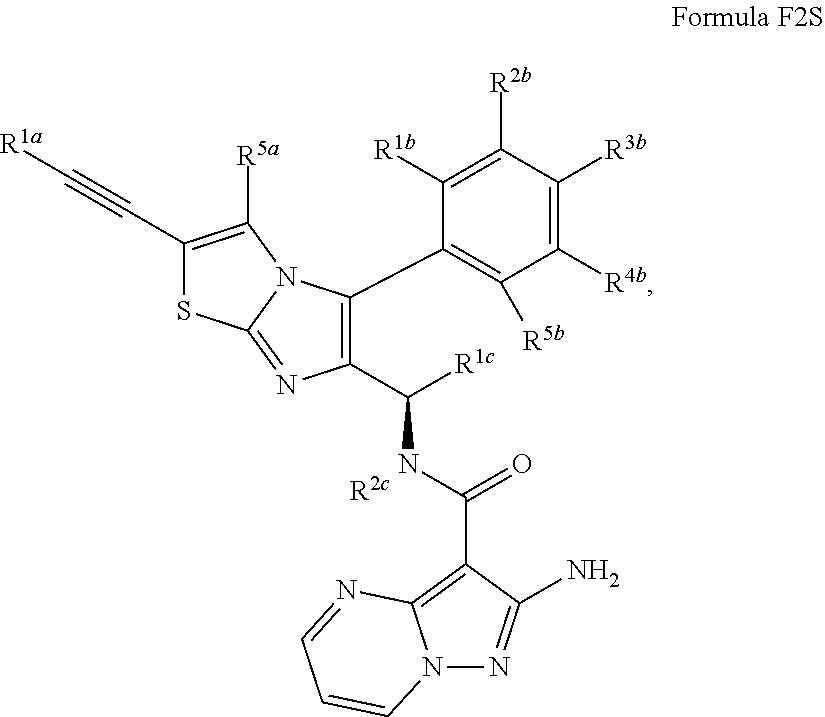 Figure US09708348-20170718-C00086