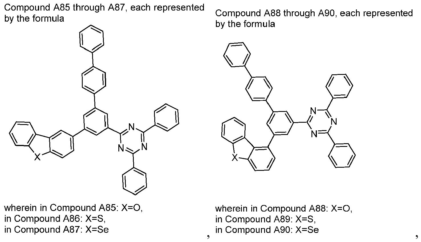 Figure imgb0586