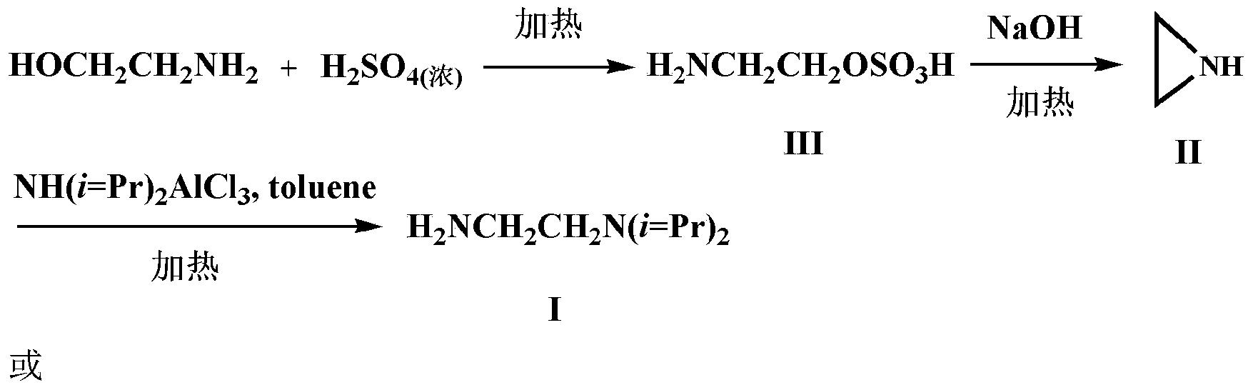 Figure PCTCN2019107412-appb-000005