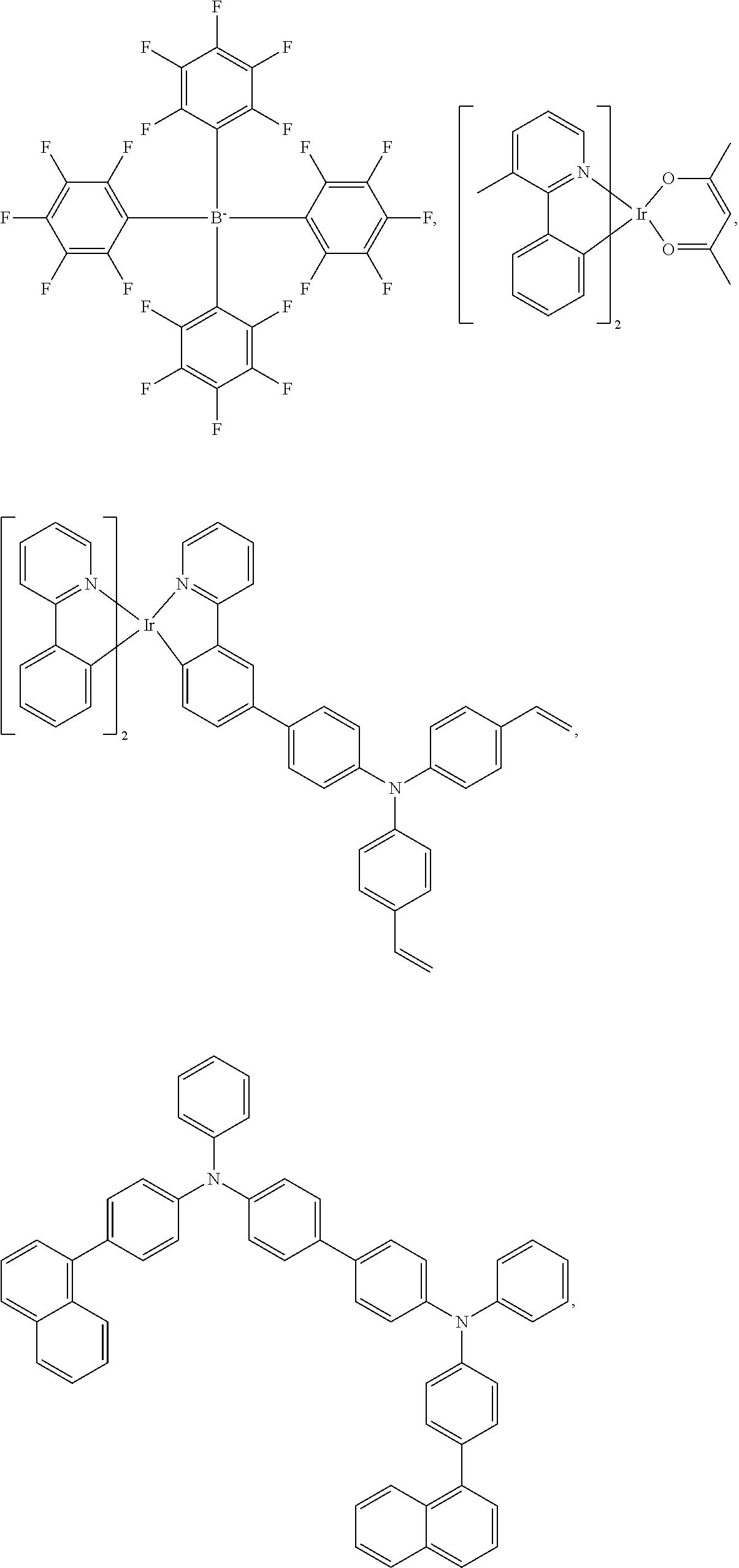 Figure US10033004-20180724-C00052
