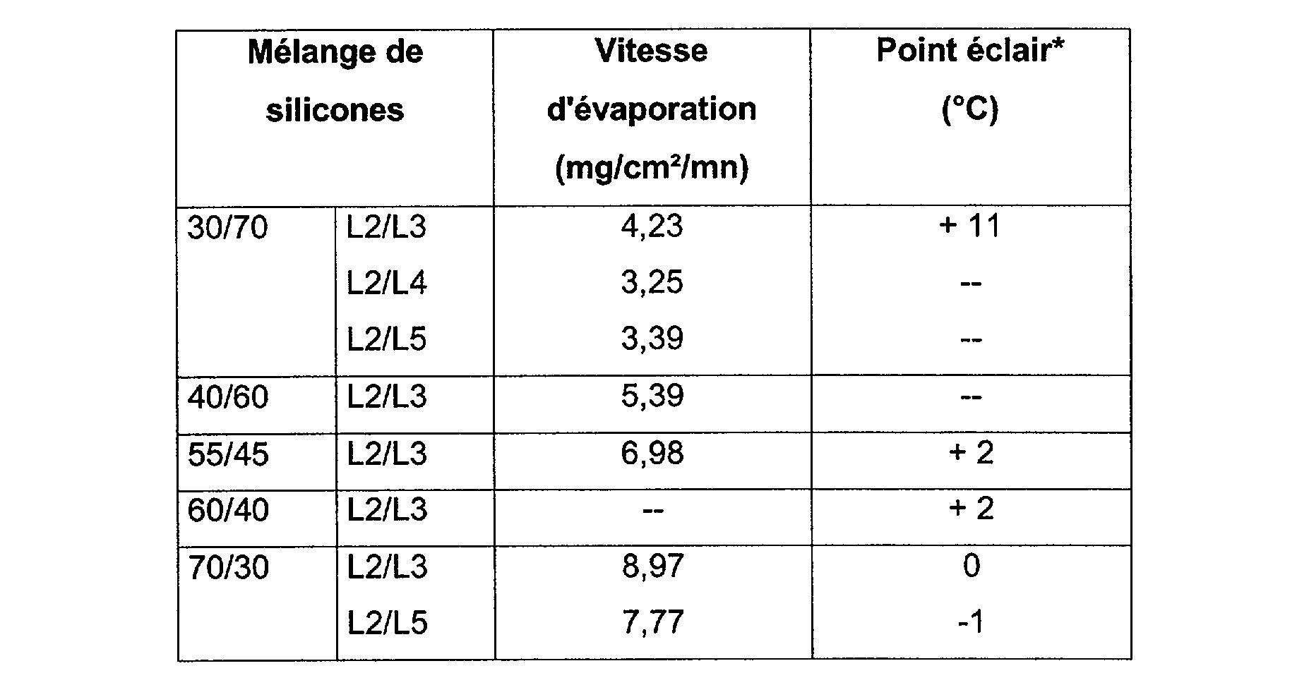 Figure img00060001