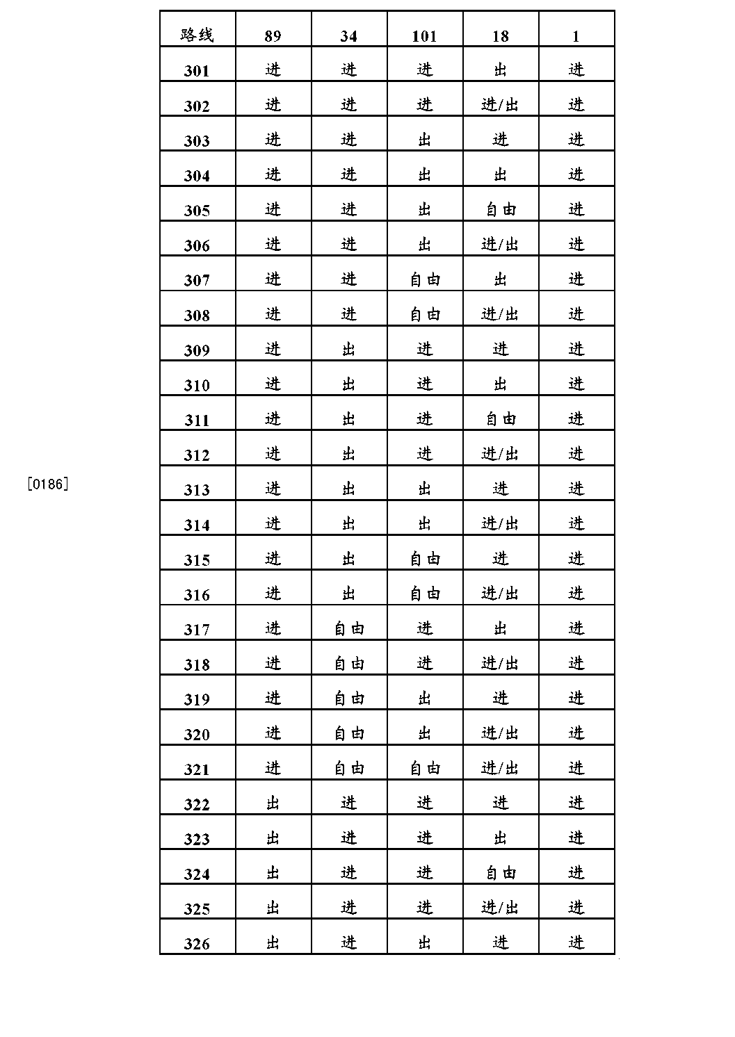 Figure CN102506135BD00431