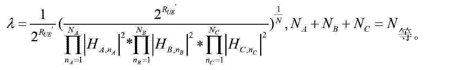 Figure CN103906200AD00092
