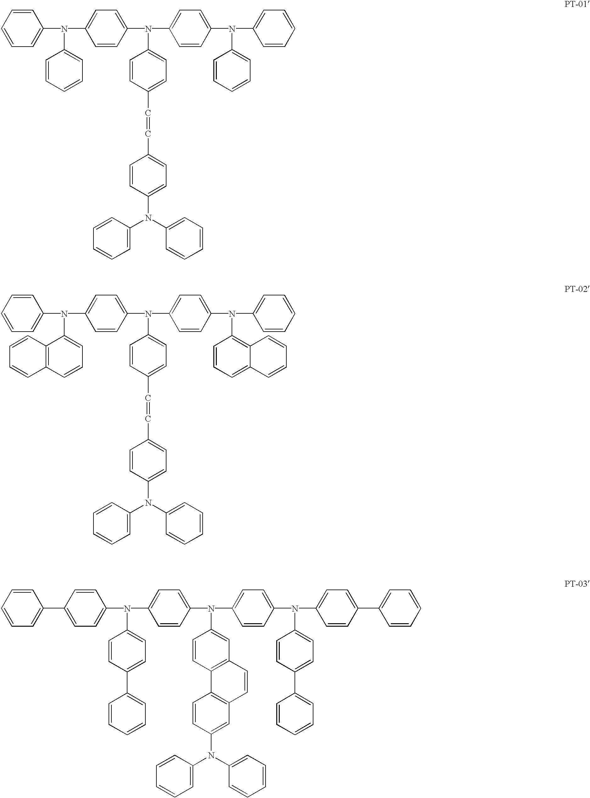 Figure US06541129-20030401-C00057