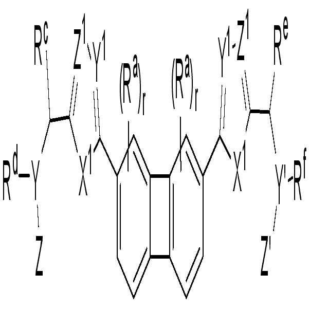 Figure pct00420