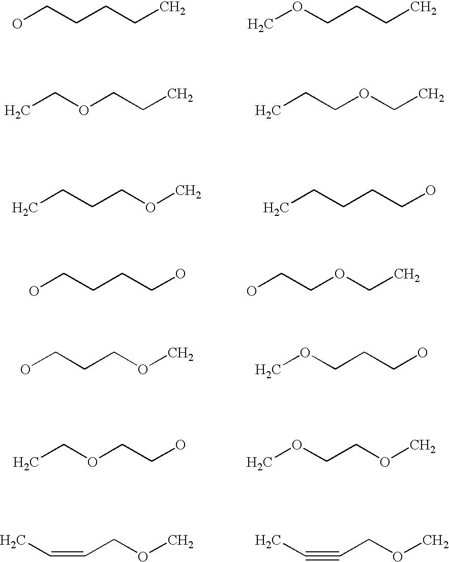 Figure US20070232660A1-20071004-C00013