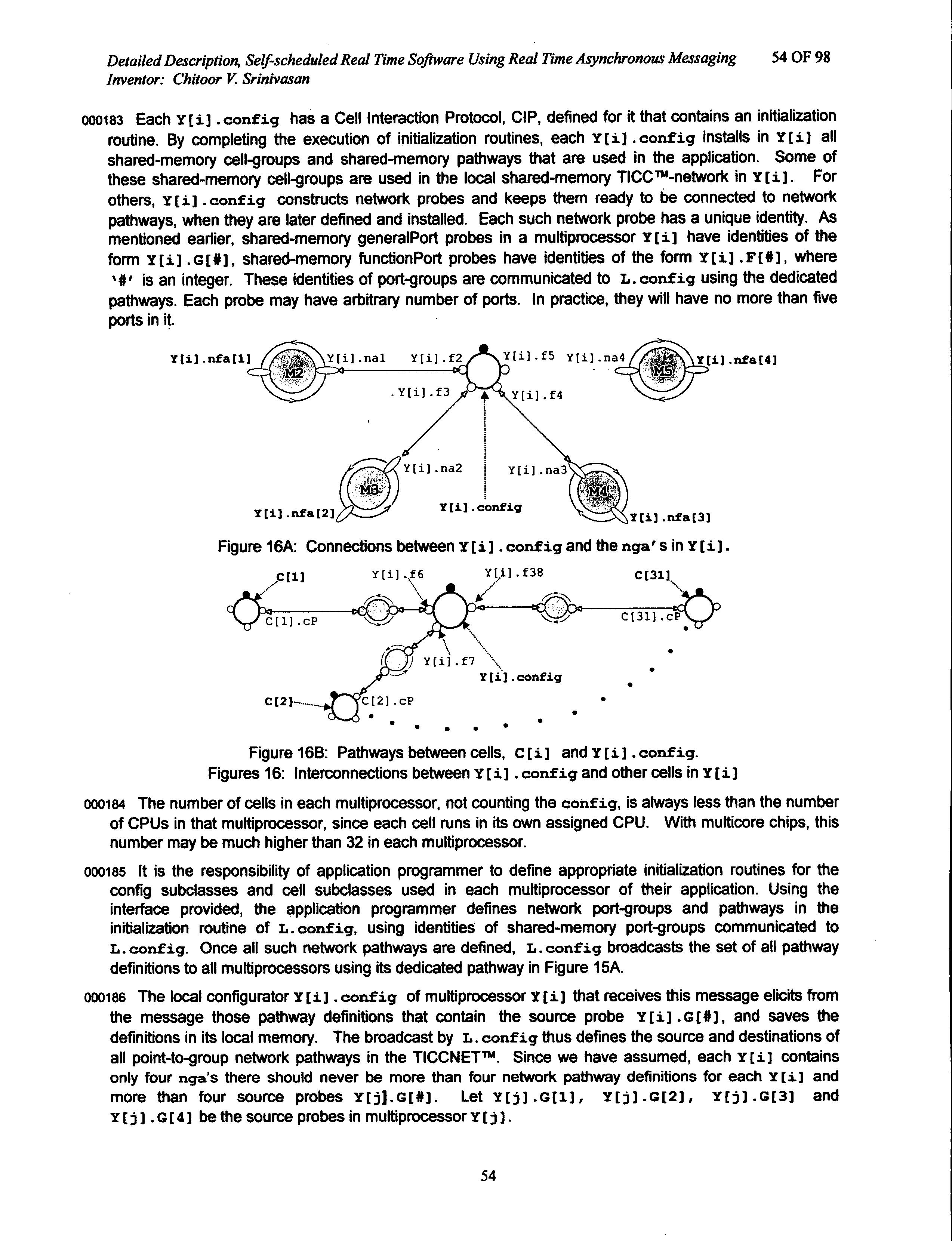 Figure US20070277152A1-20071129-P00016