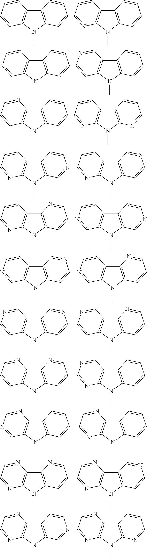 Figure US08580399-20131112-C00006