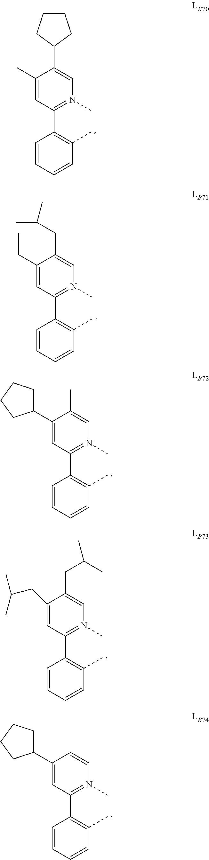 Figure US10003034-20180619-C00578