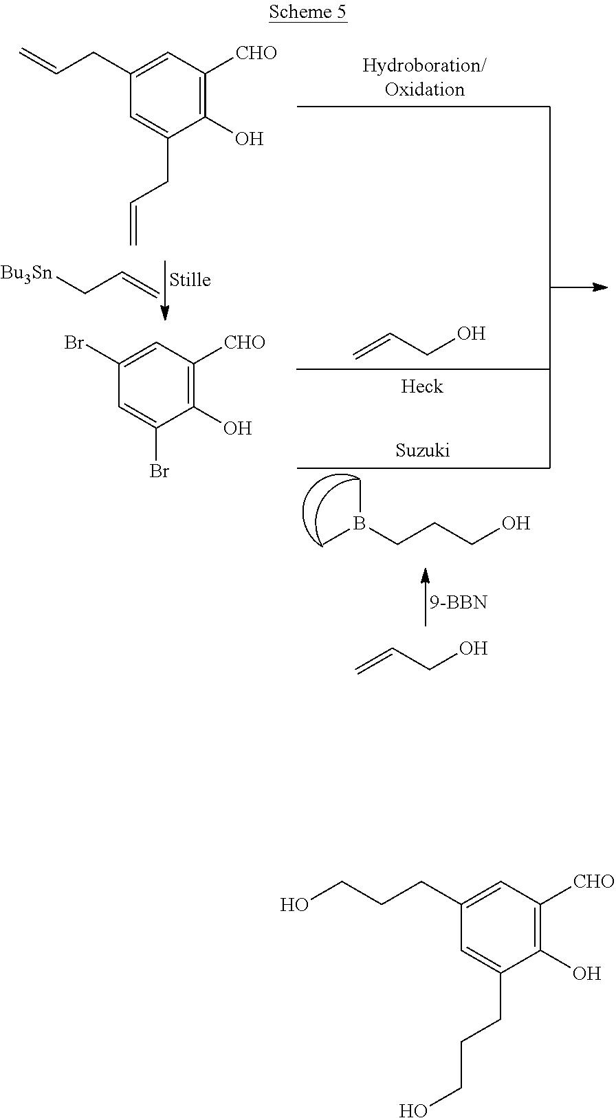Figure US09279082-20160308-C00028