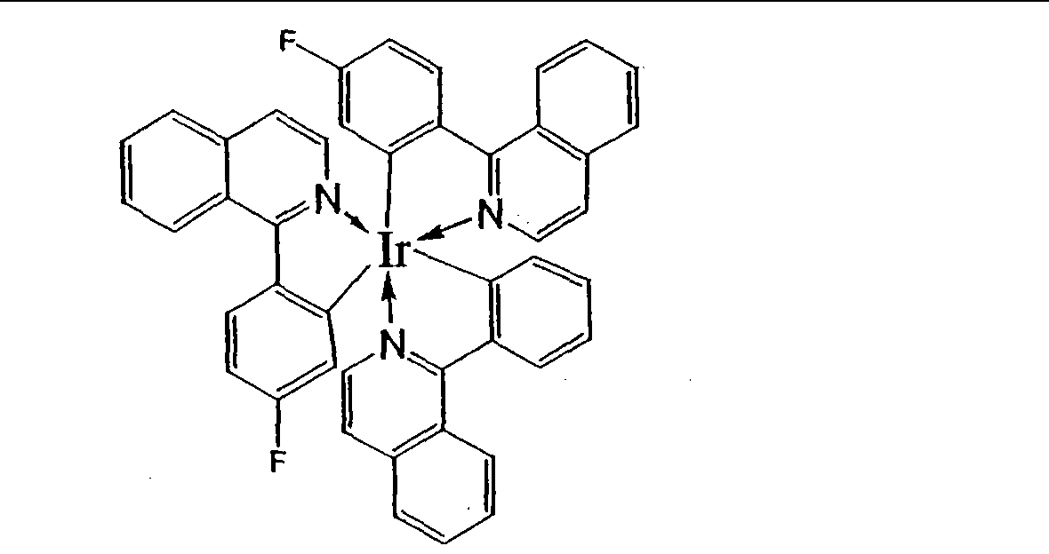 Figure CN101355141BD00151