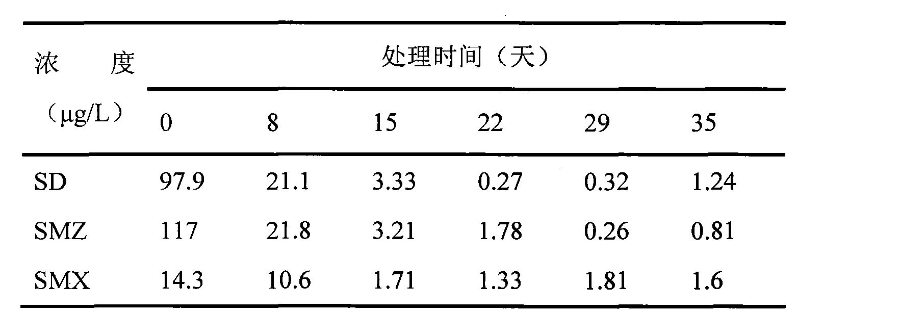 Figure CN101811776BD00061