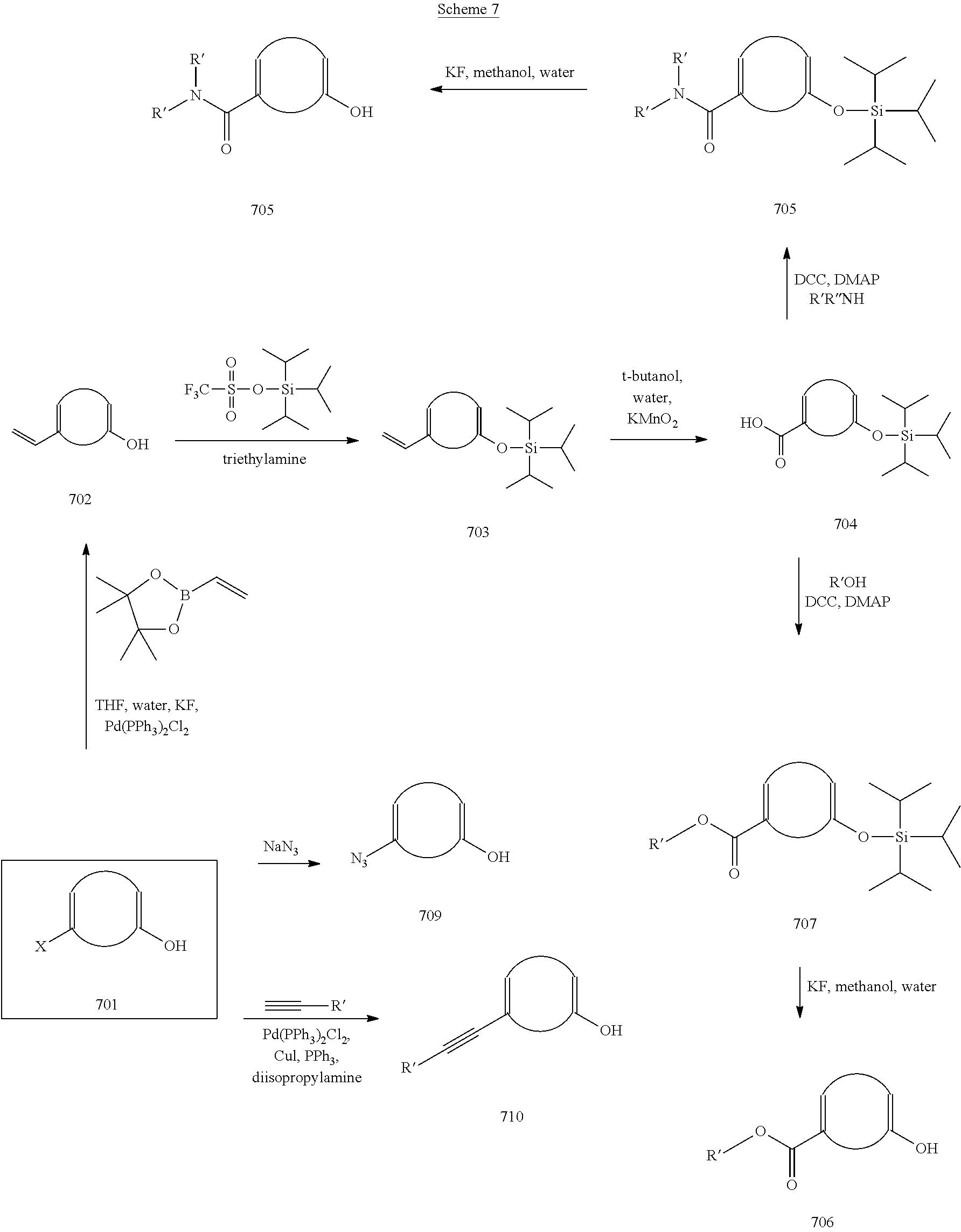 Figure US09309455-20160412-C00021