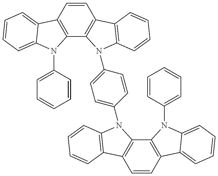 Figure US10043987-20180807-C00203