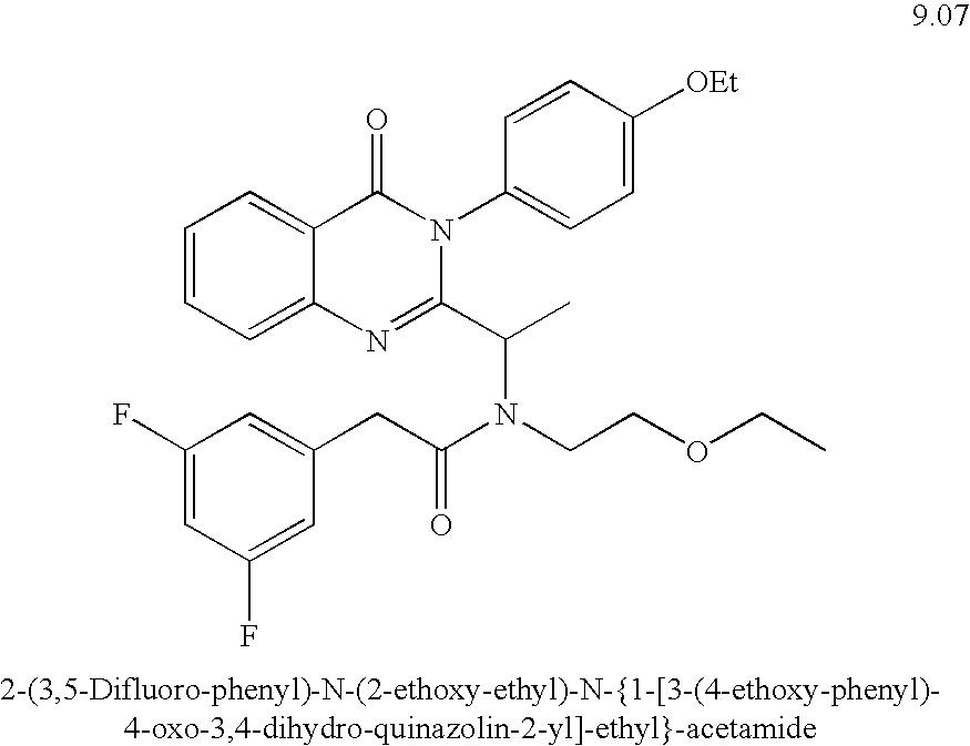 Figure US06794379-20040921-C00190