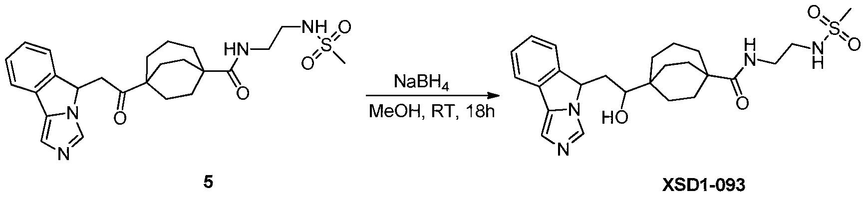 Figure PCTCN2017084604-appb-000142