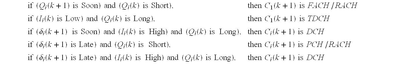 Figure US06347091-20020212-M00003