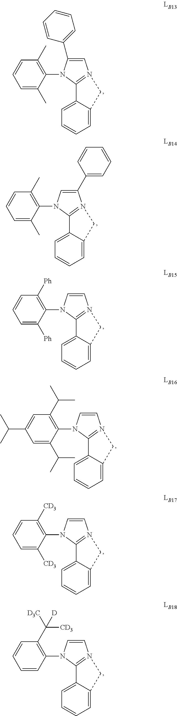 Figure US10043987-20180807-C00385