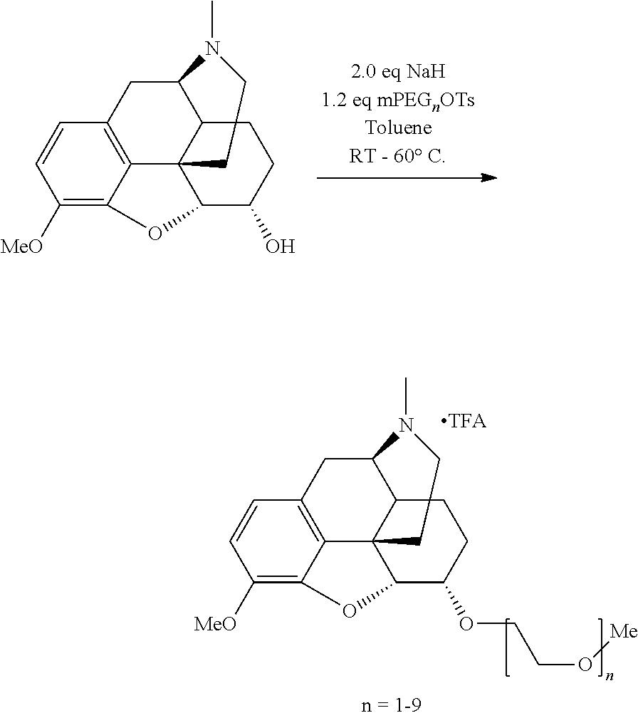 Figure US20190046523A1-20190214-C00102