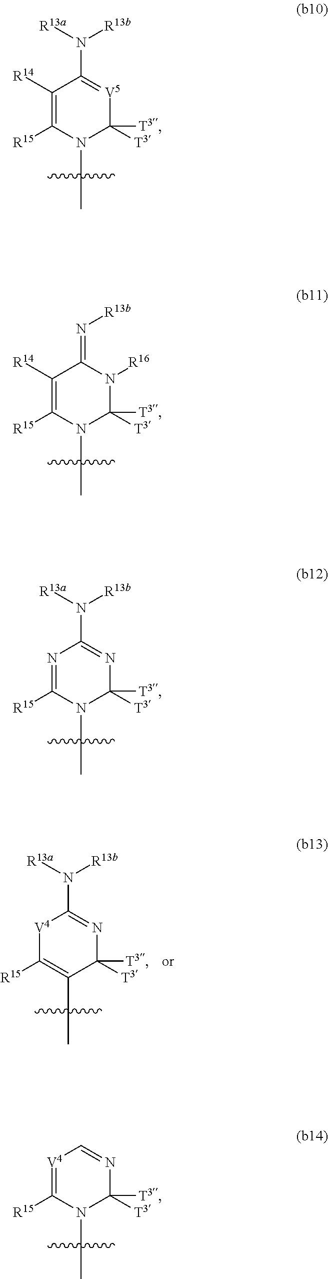 Figure US09271996-20160301-C00101