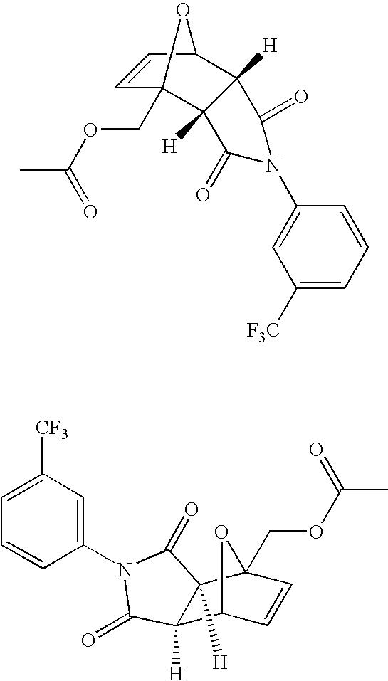 Figure US06953679-20051011-C00032