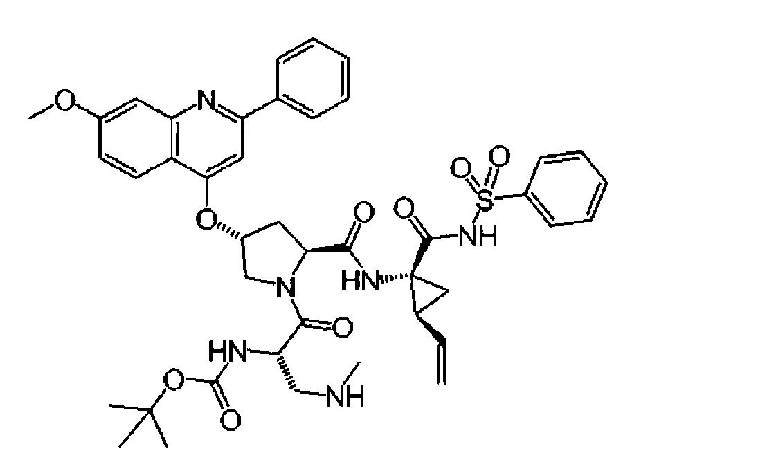 Figure CN101951770BD01482