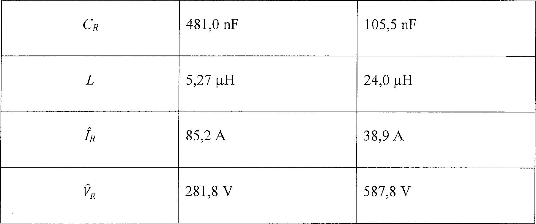 Figure DE102016114941A1_0013
