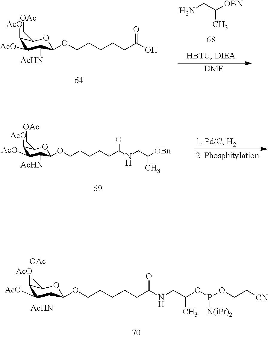 Figure US09943604-20180417-C00127