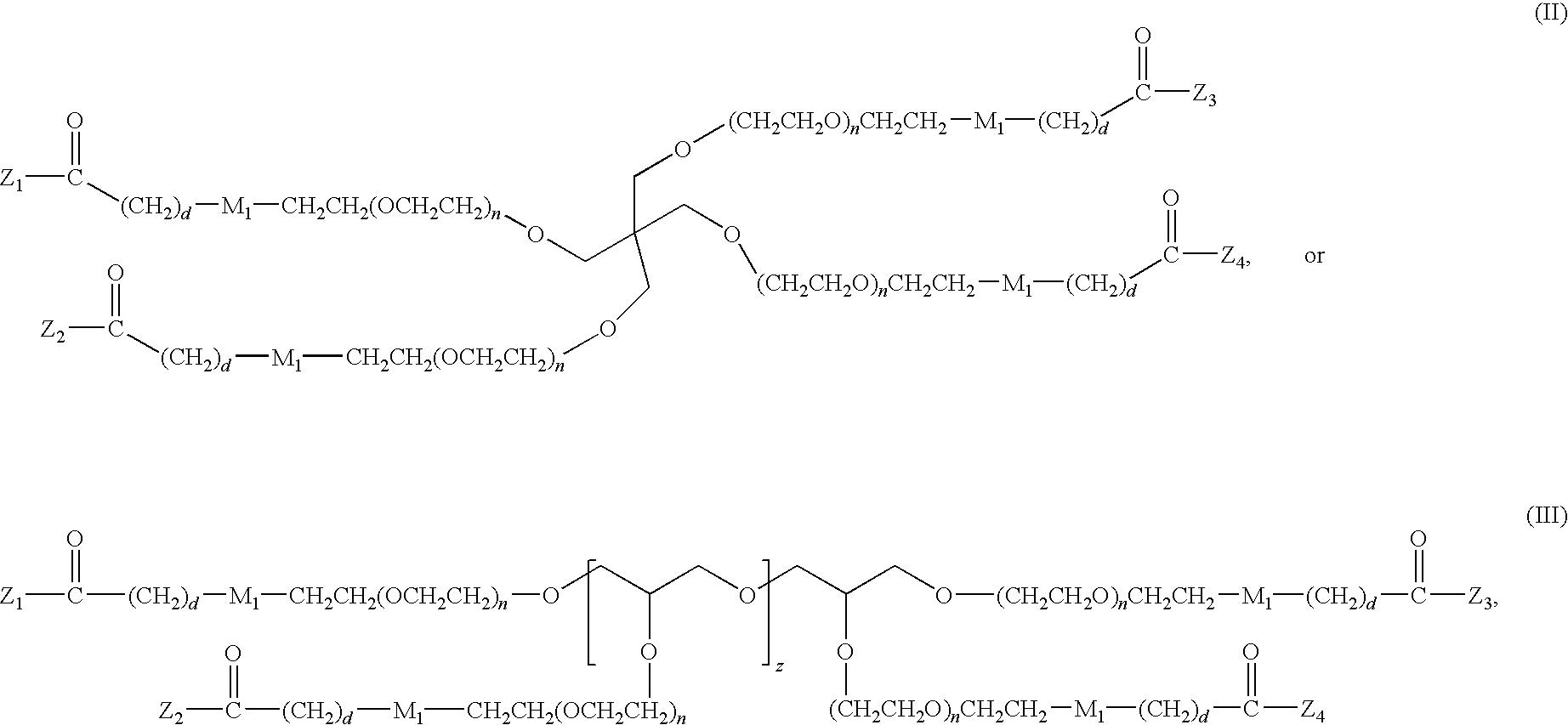 Figure US20100056555A1-20100304-C00044