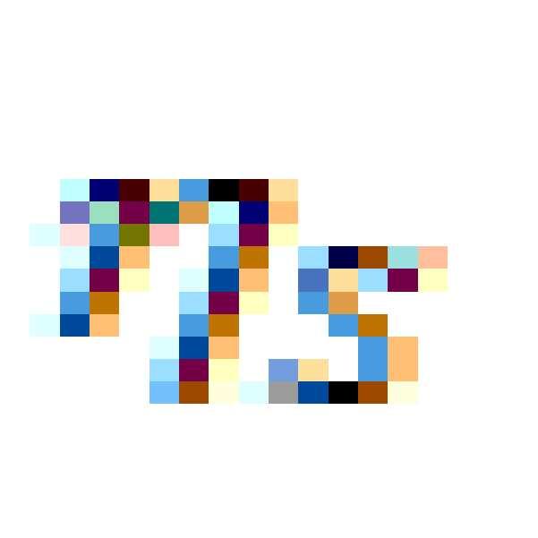 Figure 112011024379135-pat00063